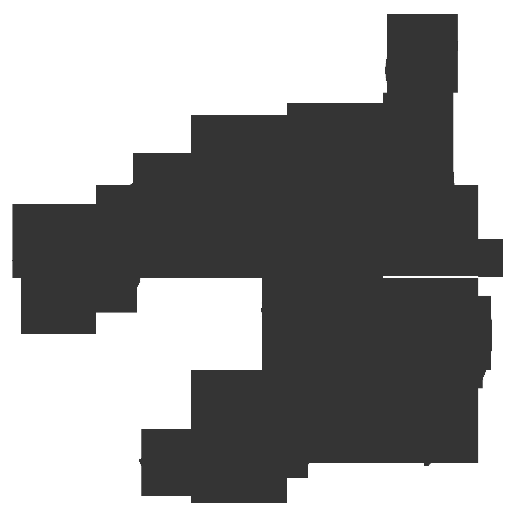 Recovery Kids Kinetic - Recuperare Medicală, Fizioterapie, Kinetoterapie, Masaj Terapeutic, Kinetoterapie & Masaj în afecțiuni respiratorii, Iași